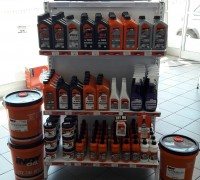 Display at Autozone Uitenhage.jpg