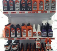 Indy Oil Display at AZ Uitenhage.jpg